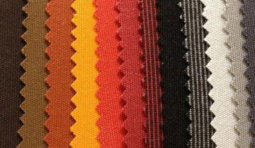 Quais os vários tipos tecido para guarda-sol? Descubra as diferenças