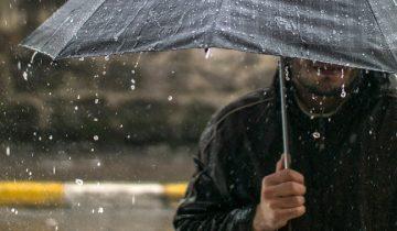Fatores na hora de comprar guarda-chuva